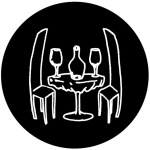 TABLE HARADA -ターブル・ハラダ- news