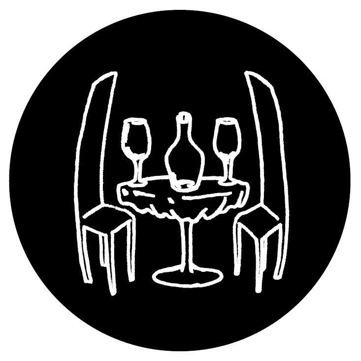 ターブル・ハラダ【TABLE HARADA】